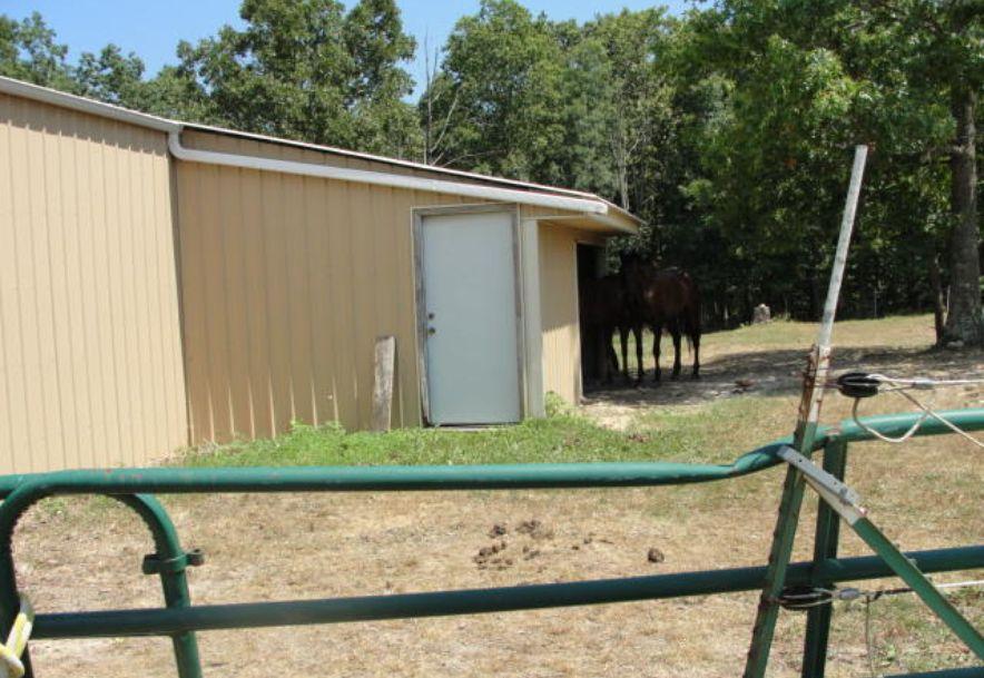 20095 Golden Trail Raymondville, MO 65555 - Photo 10