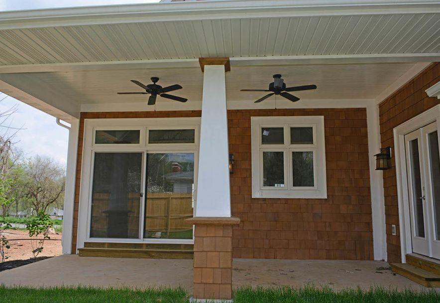 2593 West Camino Alto Street Springfield, MO 65810 - Photo 43