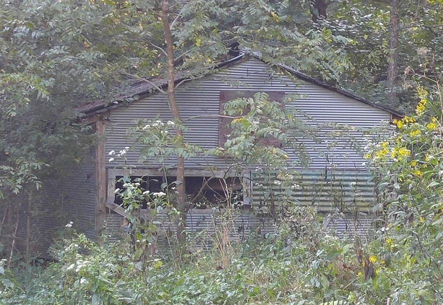 711 Woodard Road Washburn, MO 65772 - Photo 14