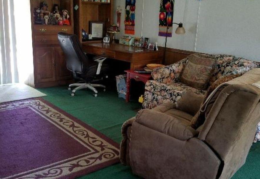 711 Woodard Road Washburn, MO 65772 - Photo 28