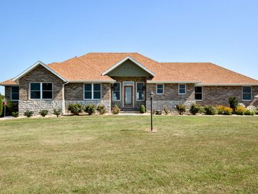 245 Ranch Estates Drive Highlandville, MO 65669 - Image 1