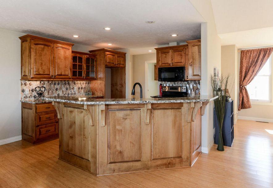 245 Ranch Estates Drive Highlandville, MO 65669 - Photo 11