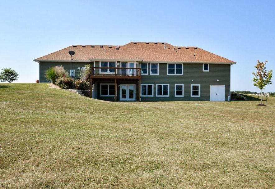 245 Ranch Estates Drive Highlandville, MO 65669 - Photo 3