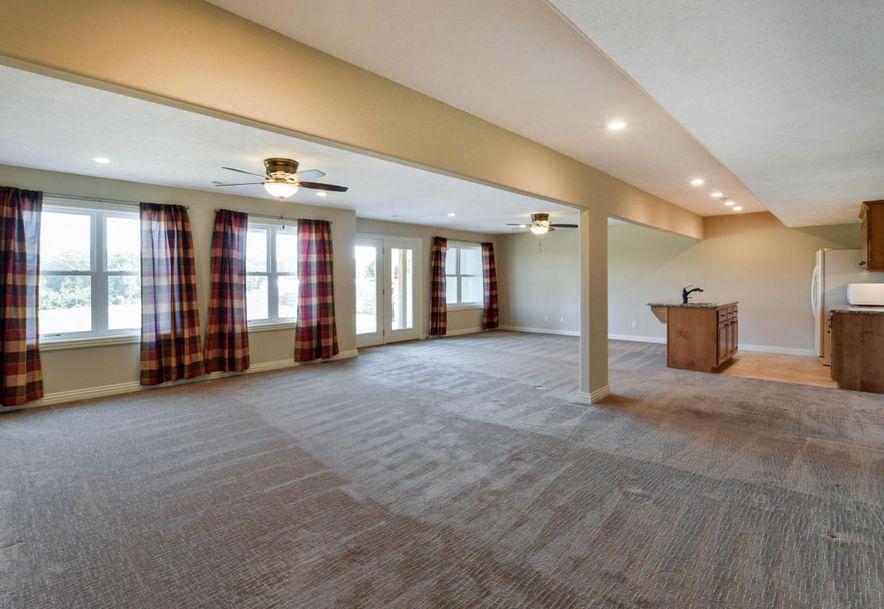 245 Ranch Estates Drive Highlandville, MO 65669 - Photo 24