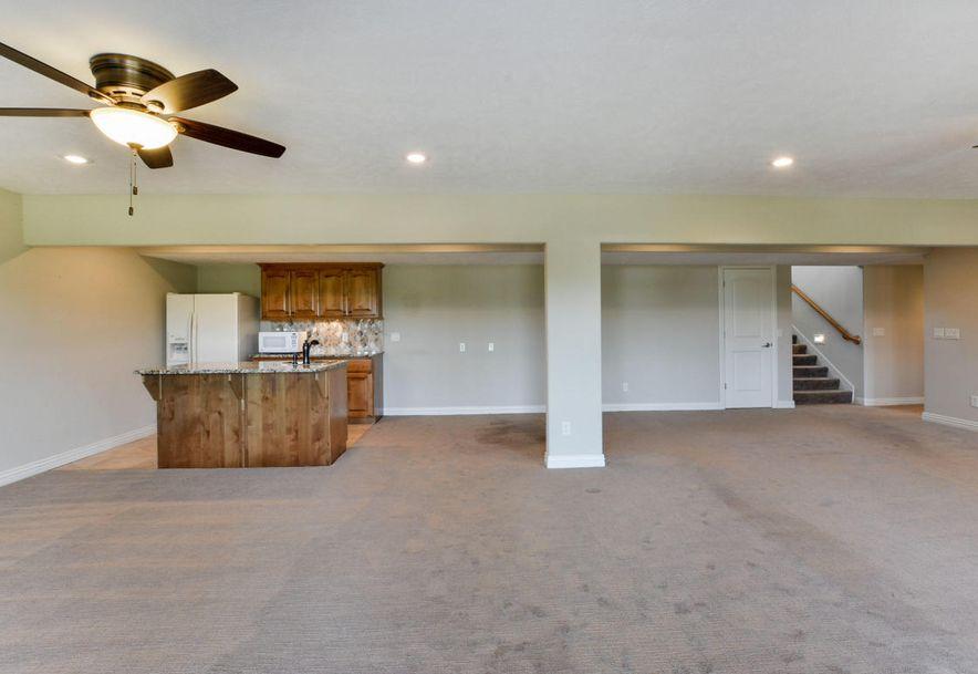 245 Ranch Estates Drive Highlandville, MO 65669 - Photo 25