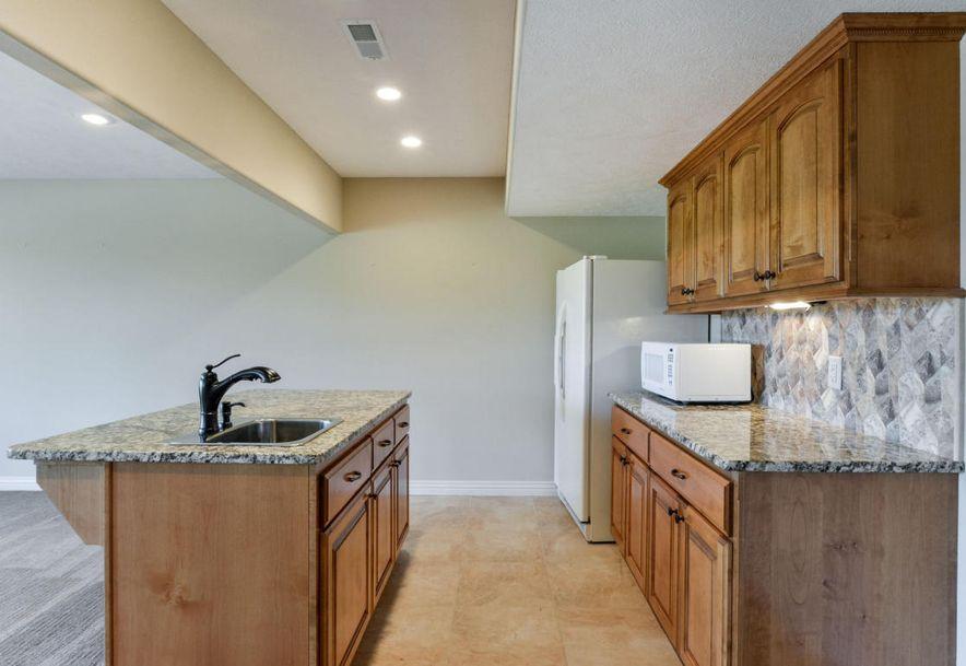 245 Ranch Estates Drive Highlandville, MO 65669 - Photo 26