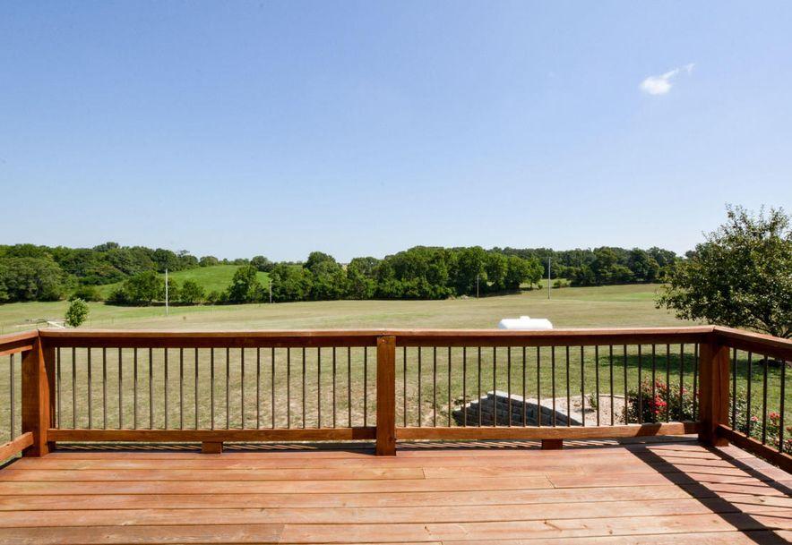 245 Ranch Estates Drive Highlandville, MO 65669 - Photo 4