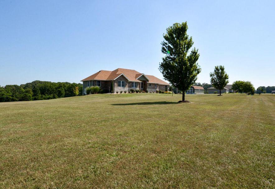 245 Ranch Estates Drive Highlandville, MO 65669 - Photo 31