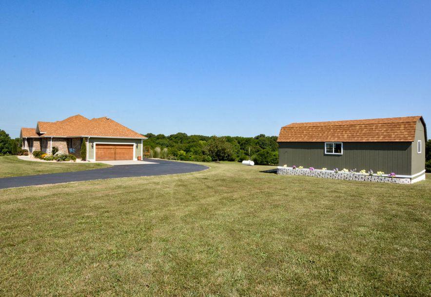 245 Ranch Estates Drive Highlandville, MO 65669 - Photo 32