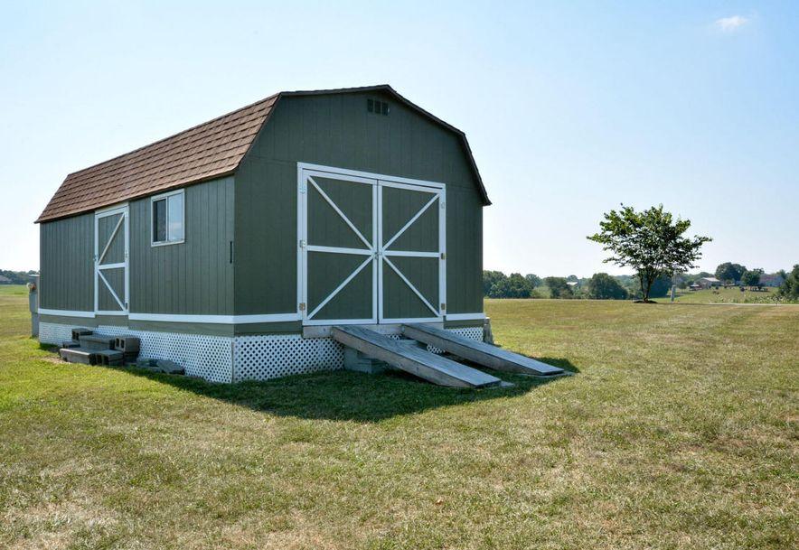 245 Ranch Estates Drive Highlandville, MO 65669 - Photo 34