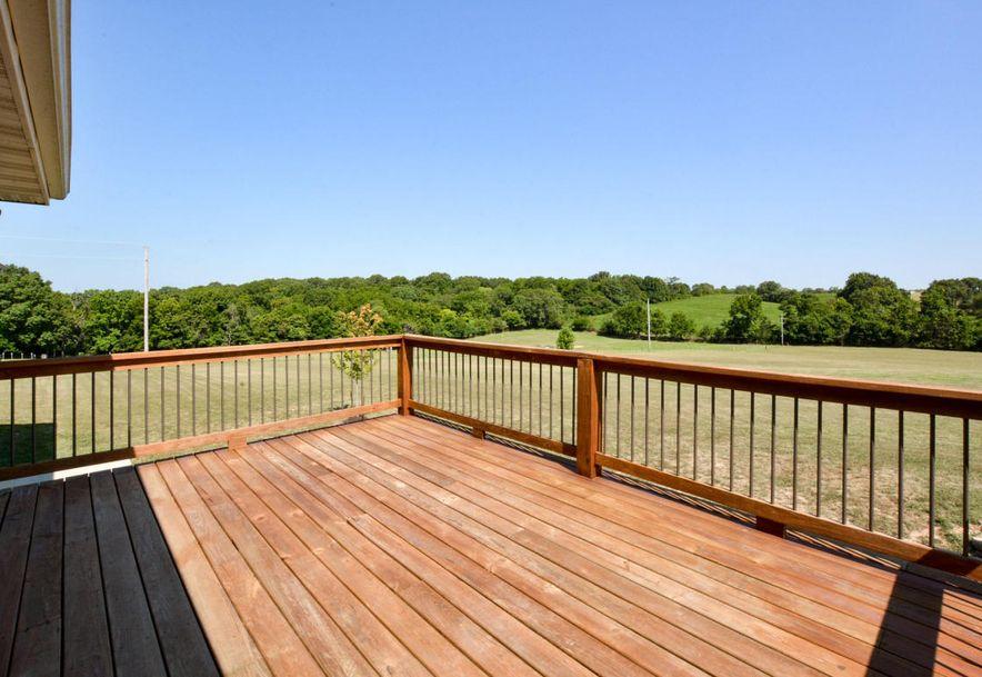 245 Ranch Estates Drive Highlandville, MO 65669 - Photo 5