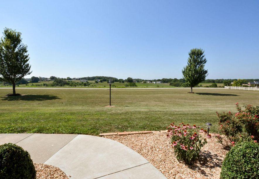 245 Ranch Estates Drive Highlandville, MO 65669 - Photo 6