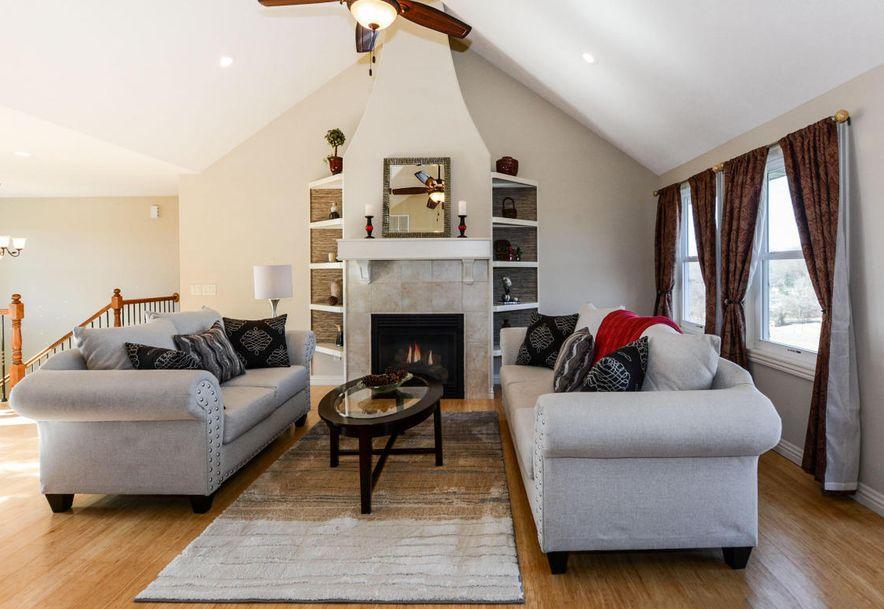 245 Ranch Estates Drive Highlandville, MO 65669 - Photo 8