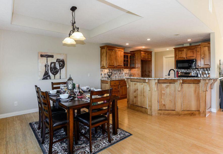 245 Ranch Estates Drive Highlandville, MO 65669 - Photo 9