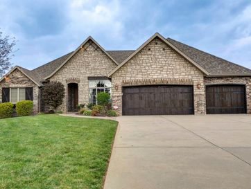 6061 South Lookout Ridge Drive Ozark, MO 65721 - Image 1