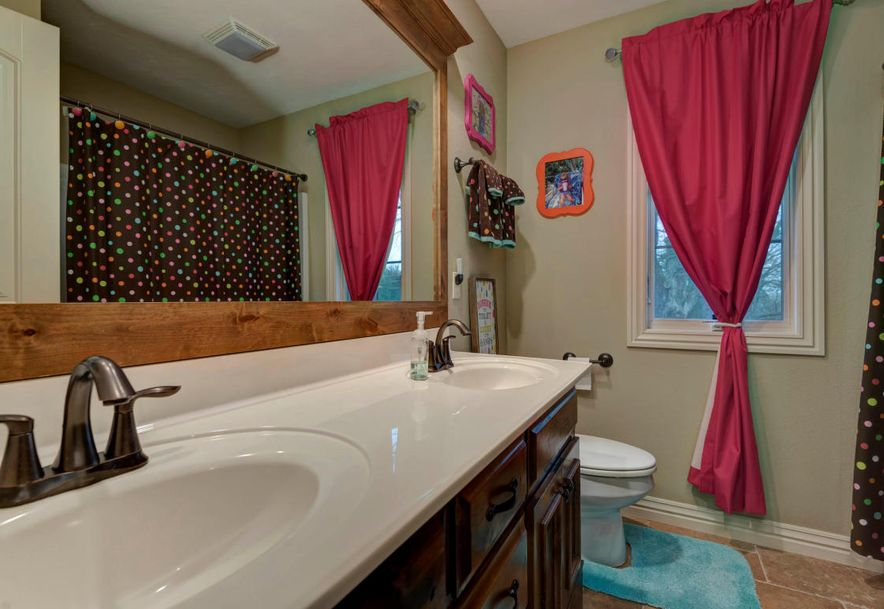 6061 South Lookout Ridge Drive Ozark, MO 65721 - Photo 27