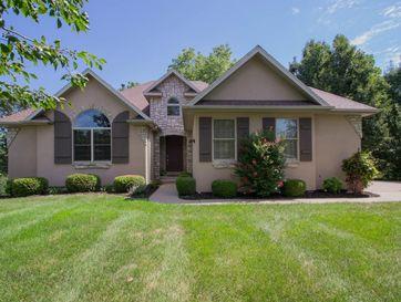 495 Mockingbird Rogersville, MO 65742 - Image 1