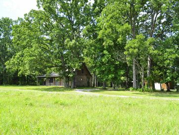 4729 South Highway 123 Fair Play, MO 65649 - Image 1
