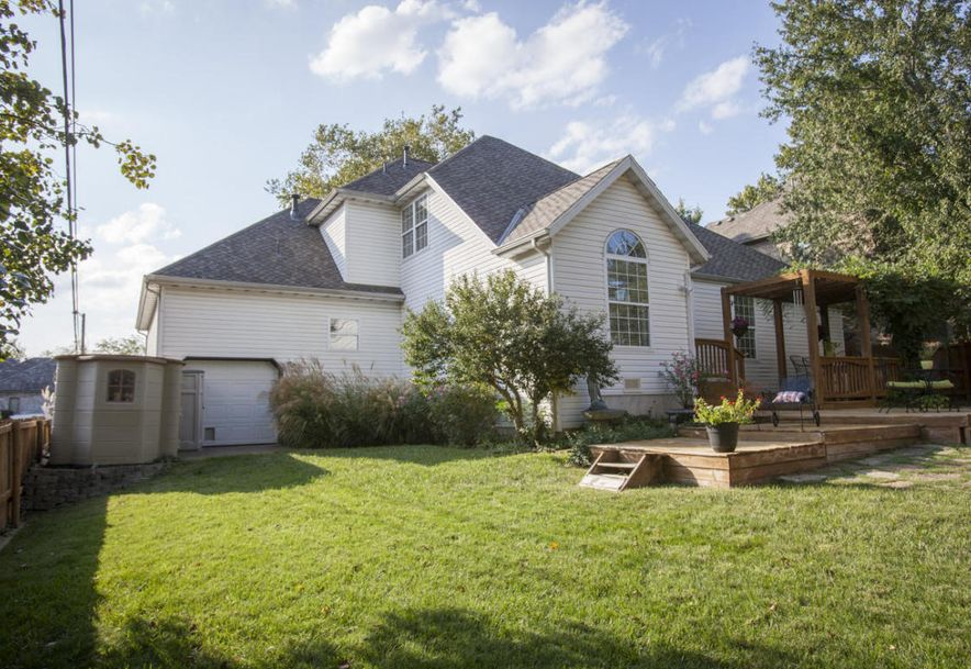 4980 South Buckingham Lane Springfield, MO 65810 - Photo 40