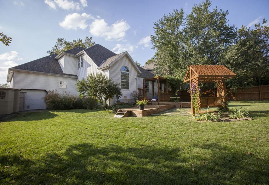 4980 South Buckingham Lane Springfield, MO 65810 - Photo 41
