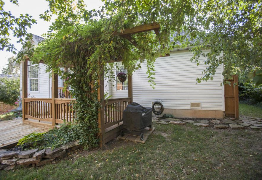 4980 South Buckingham Lane Springfield, MO 65810 - Photo 43