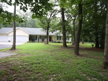 1362 North Farm Road 11 Ash Grove, MO 65604 - Image 1