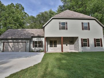 1436 South Pickwick Avenue Springfield, MO 65804 - Image 1
