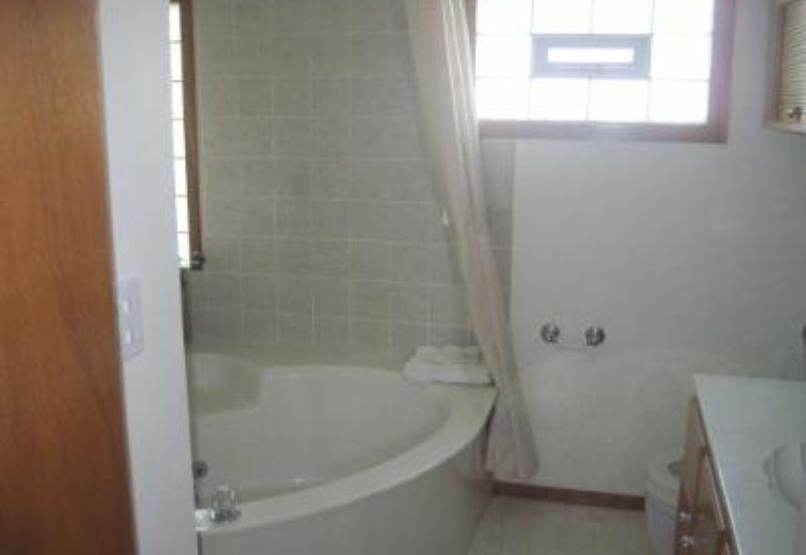 22684 Snowman Lane Wheatland, MO 65779 - Photo 14