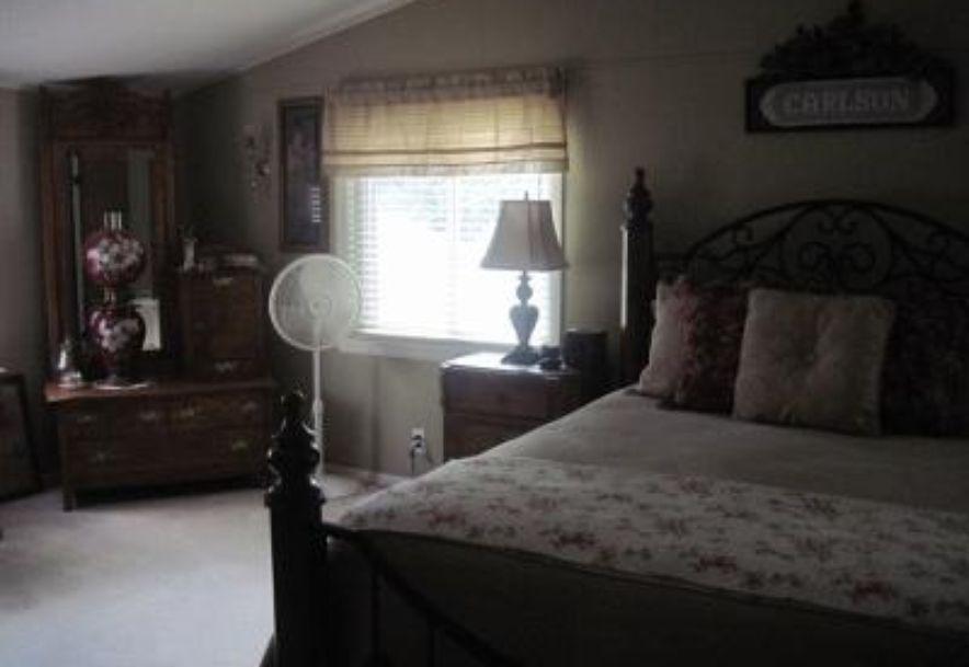 22684 Snowman Lane Wheatland, MO 65779 - Photo 15