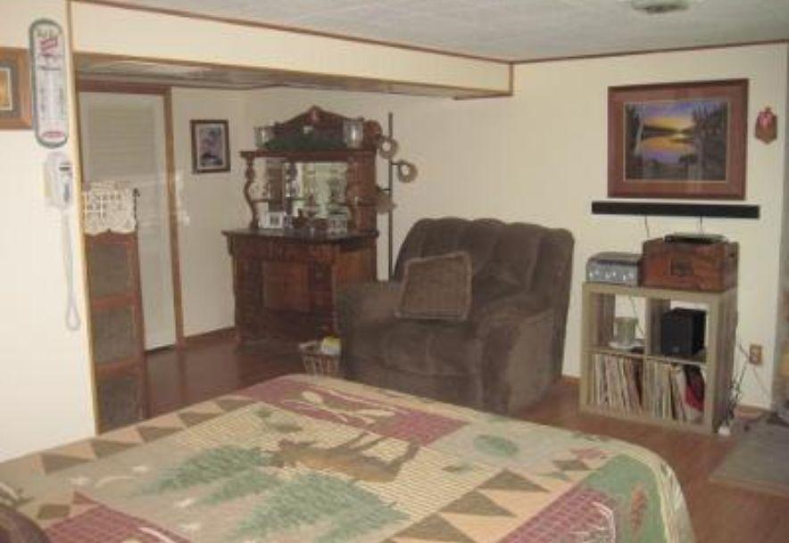 22684 Snowman Lane Wheatland, MO 65779 - Photo 18
