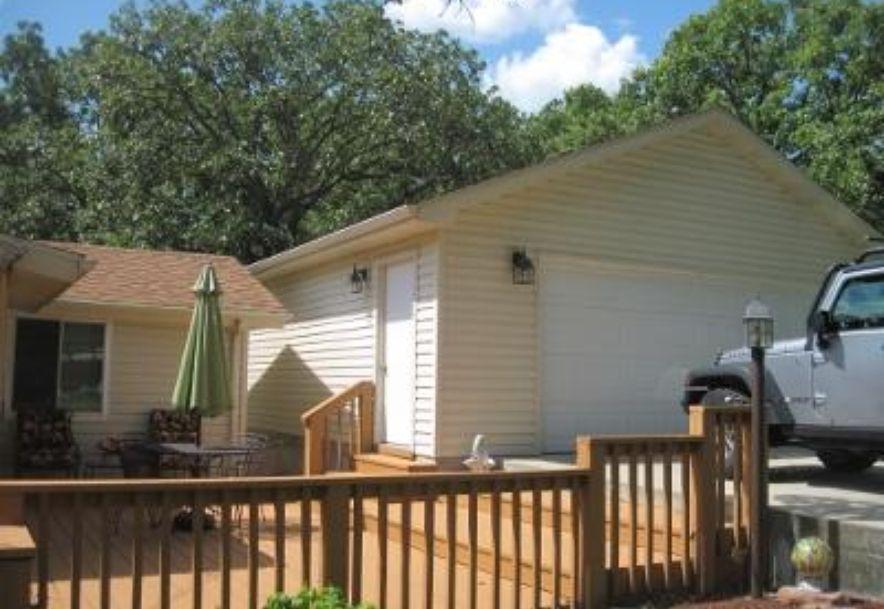 22684 Snowman Lane Wheatland, MO 65779 - Photo 25