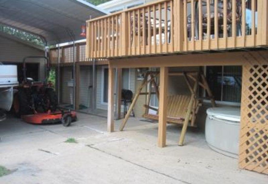 22684 Snowman Lane Wheatland, MO 65779 - Photo 26