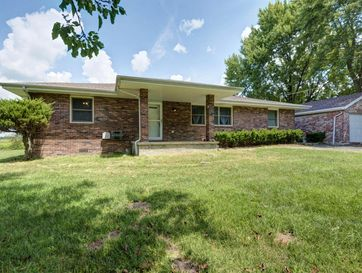 2113 East Farm Road 74 Springfield, MO 65803 - Image 1