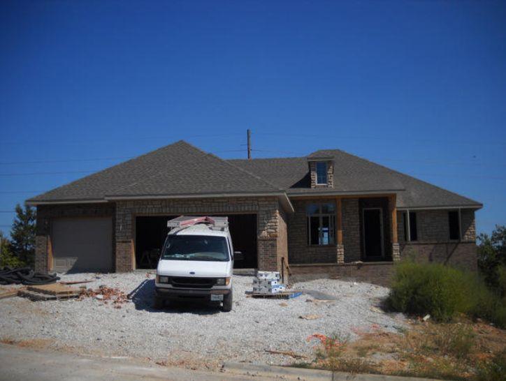 Photo of 5364 South Twelve Oaks Road