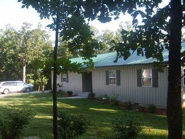 7035 Kendrick Road Hartville, MO 65667 - Image 1