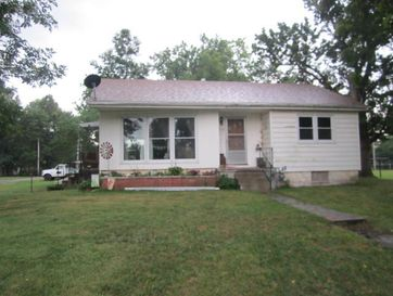 510 East Grand Avenue Jasper, MO 64755 - Image 1