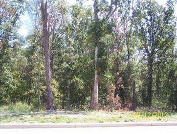 Lot 13 Callaway Joplin, MO 64804 - Image 1