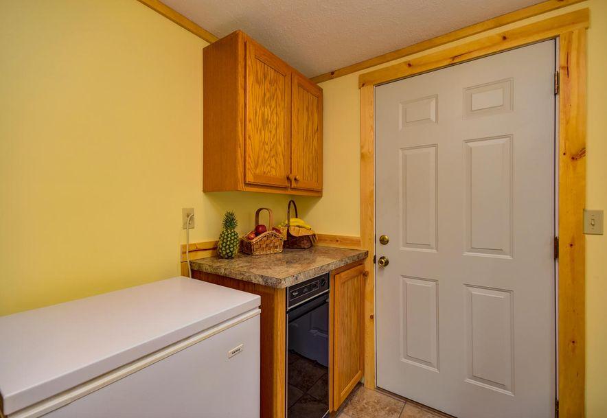 1273 East 345th Road Flemington, MO 65650 - Photo 20