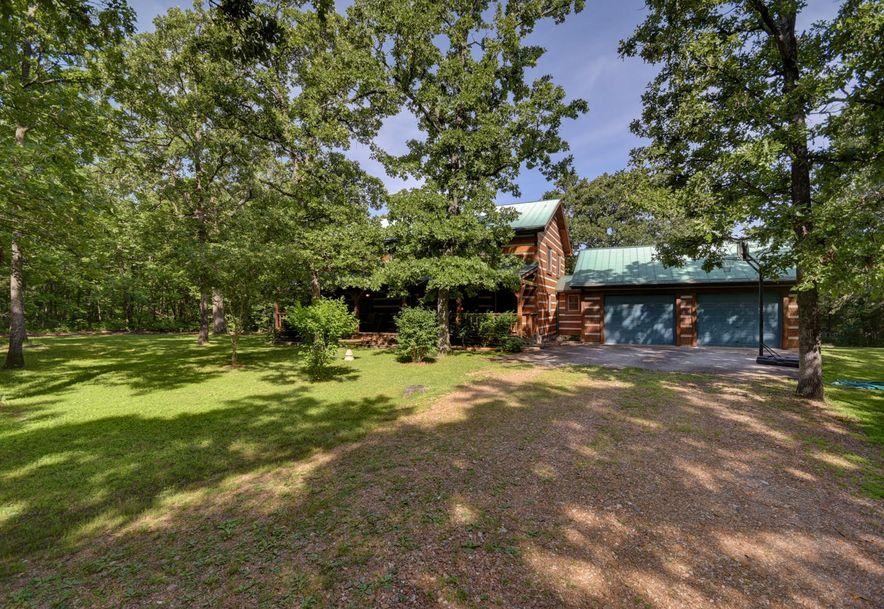 1273 East 345th Road Flemington, MO 65650 - Photo 59