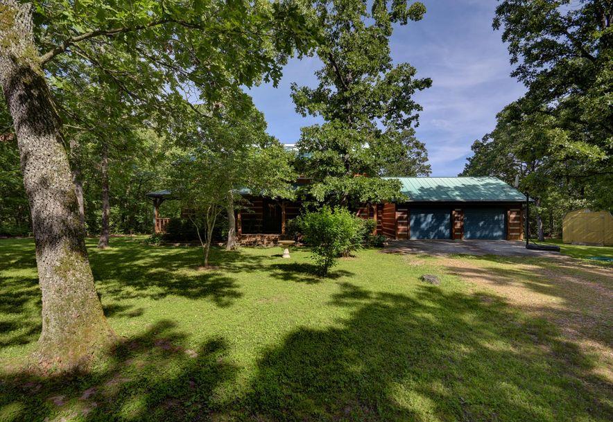 1273 East 345th Road Flemington, MO 65650 - Photo 60