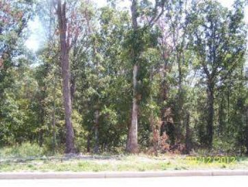 Lot 14 Callaway Joplin, MO 64804 - Image 1