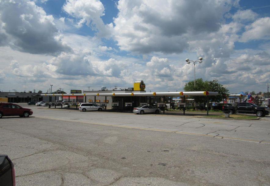 810 South Maiden Lane Joplin, MO 64801 - Photo 2