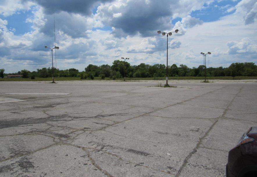 810 South Maiden Lane Joplin, MO 64801 - Photo 3