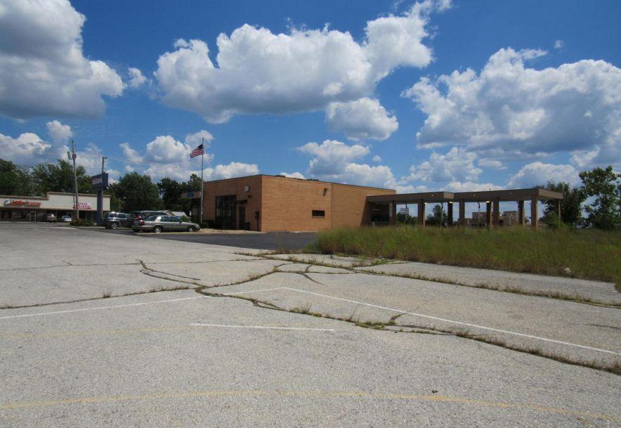 810 South Maiden Lane Joplin, MO 64801 - Photo 5