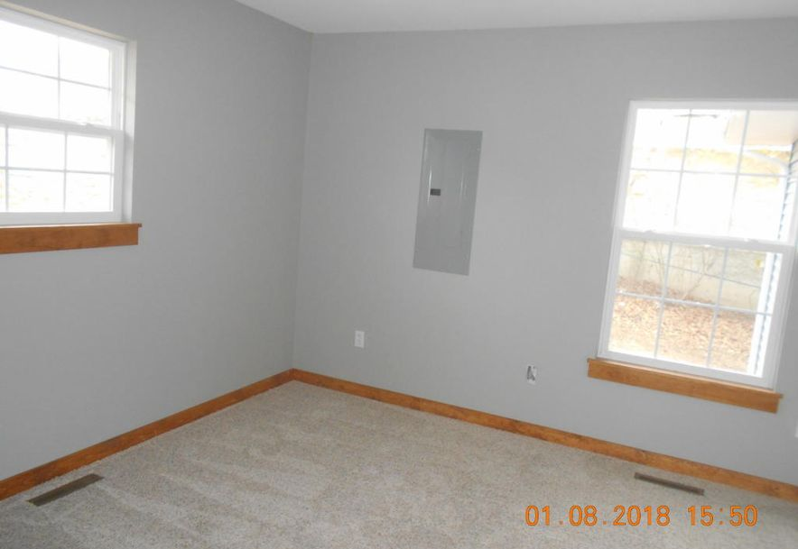 324 Tina Street Hollister, MO 65672 - Photo 19