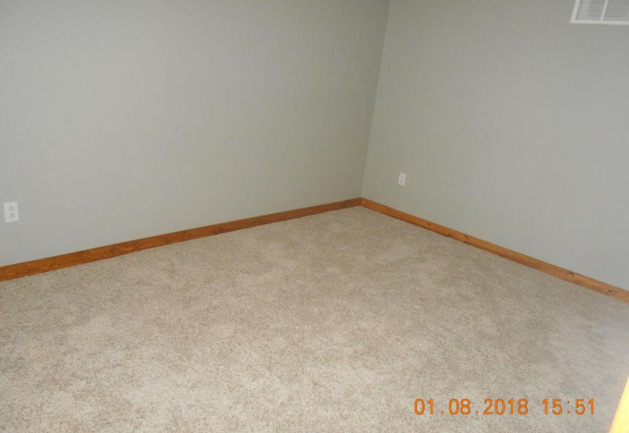 324 Tina Street Hollister, MO 65672 - Photo 21