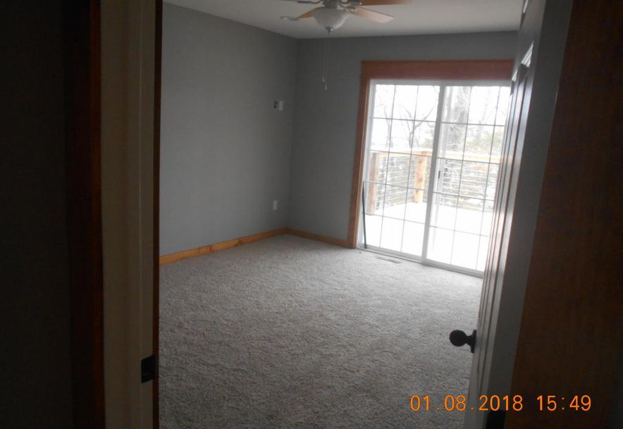 324 Tina Street Hollister, MO 65672 - Photo 30