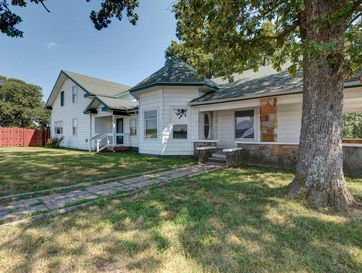 5018 Lawrence 1210 Everton, MO 65646 - Image 1