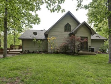 6957 North State Highway 125 Strafford, MO 65757 - Image 1