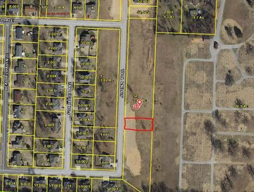 Lot 53 Justins Trail Neosho, MO 64850 - Image